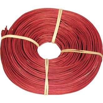 pedig bordo 2,5mm kruh 0.25kg 5002517-09
